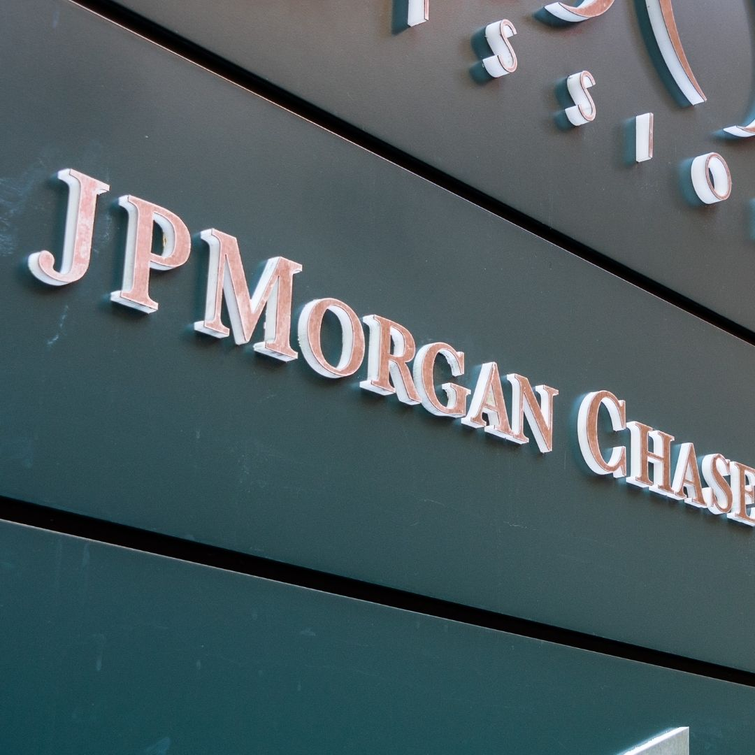 JPMorgan to pay $1 Billion Penalty for Spoofing