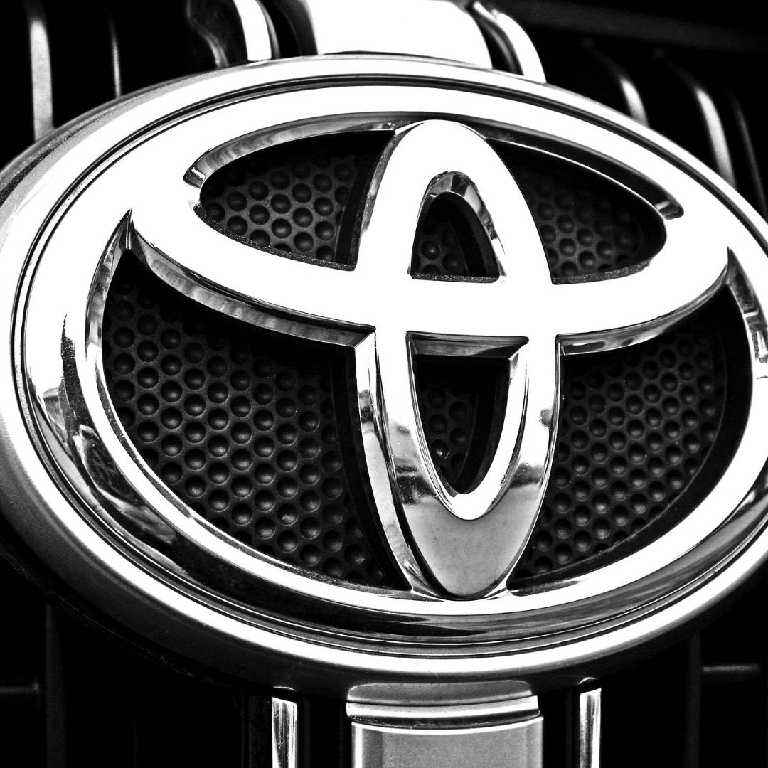 Toyota Electric Car Sales to Reach 5.5 Million by 2025